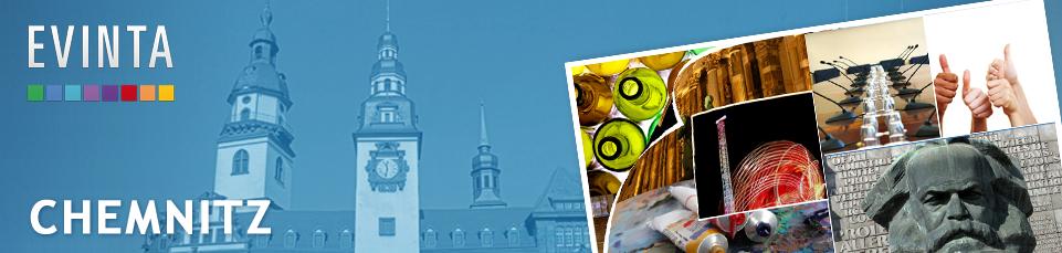 Eventagentur Chemnitz, Weihnachtsfeier, Teambuilding, Firmenfeier und Firmenevent